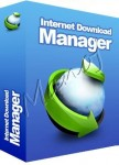 медийная реклама: Download manager